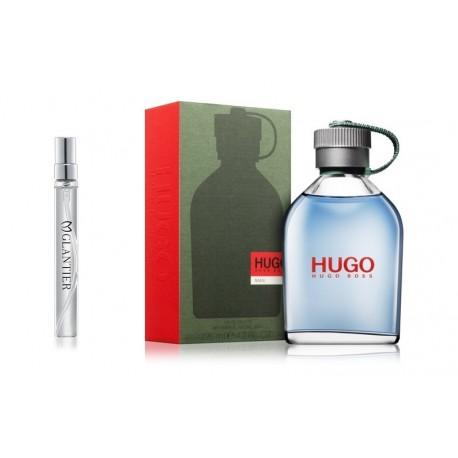 Perfumetka Glantier 719 - Hugo (Hugo Boss)