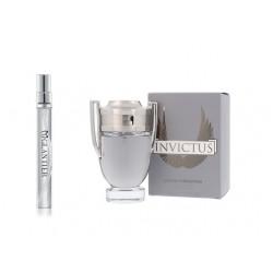 Perfumetka Glantier 724 - Invictus