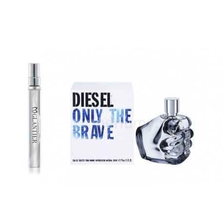 Perfumetka Glantier 732 - Only The Brave (Diesel)