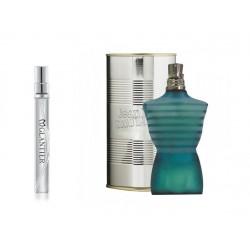 Perfumetka Glantier 738 - Le Male (Jean Paul Gaultier)