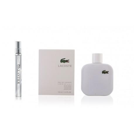 Perfumetka Glantier 741 - Eau de Lacoste L.12.12.White (Lacoste)