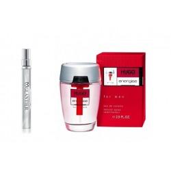 Perfumetka Glantier 745 - Hugo Energise (Hugo Boss)