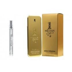 Perfumetka Glantier 759 - 1Million