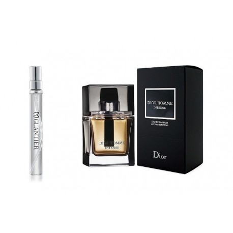 Perfumetka Glantier 768 - Dior Homme Intense (Yves Saint Laurent)