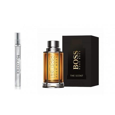 Perfumetka Glantier 769 - Boss The Scent (Hugo Boss)