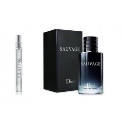 Perfumetka Glantier 771 - Sauvage 2015