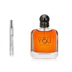 Perfumetka Glantier 777 - Stronger Whit You (Giorgio Armani)