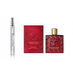 Perfumetka Glantier 781 - Eros Flame (Versace)