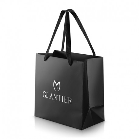 Torba prezentowa Glantier