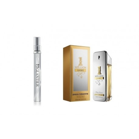 Perfumetka 783 - 1 Million Lucky