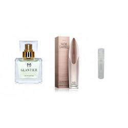 Perfumy Glantier 413 - Naomi Campbell (Naomi Campbell)