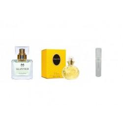 Perfumy Glantier 488 - Dolce Vita (Christian Dior) Mini próbka 2ml