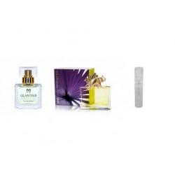 Perfumy Glantier 490 -Kenzo Jungle L'Elephant Mini próbka 2ml