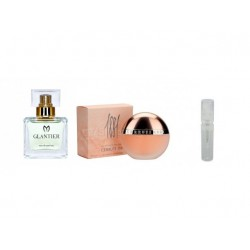 Perfumy Glantier 492 -1881 (Cerruti) Mini próbka 2ml
