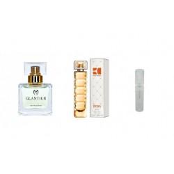Perfumy Glantier 515 - Boss Orange (Hugo Boss) Mini próbka 2ml