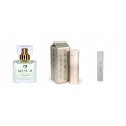 Perfumy Glantier 517 - Emporio Armani Lei (Giorgio Armani) Mini próbka 2ml