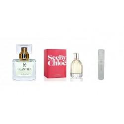 Perfumy Glantier 519 - See By Chloe (Chloe) Mini próbka 2ml