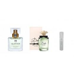 Perfumy Glantier 524 - Dolce (Dolce&Gabbana)