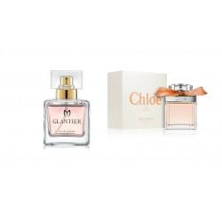 Perfumy Glantier 583 - Chloe Rose Tangerine (Chloe)