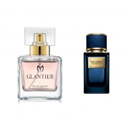 Perfumy Glantier 584 - Velvet Oriental Musk (Dolce & Gabbana)