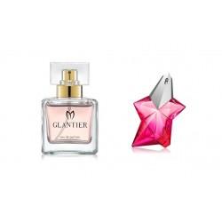 Perfumy Glantier 587 - Angel Nova (Thierry Mugler)