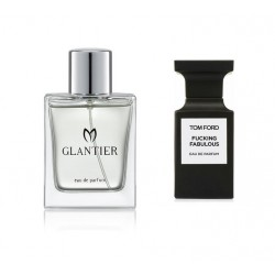 Perfumy Glantier 788 -  Fucking Fabulous (Tom Ford)
