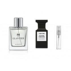 Perfumy Glantier 788 - Fucking Fabulous - Tom Ford (Mini próbka 2ml)