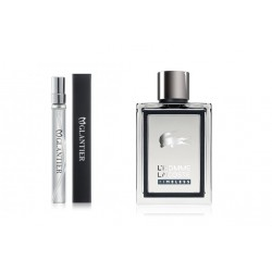 Perfumy Glantier 789 - L'Homme Lacoste Timeless (Lacoste)