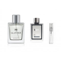 Perfumy Glantier 789 - L'Homme Lacoste Timeless  - Lacoste (Mini próbka 2ml)